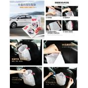 CRL-1 Garbage Bag with Draw String